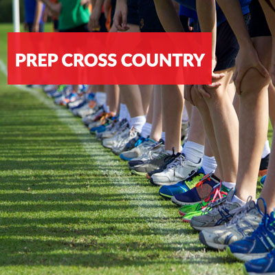 Bethlehem prep Cross Country