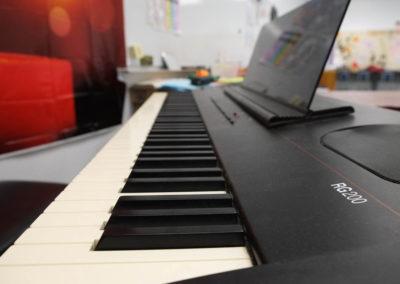 music-class-8