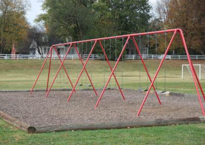 playgrounds-2