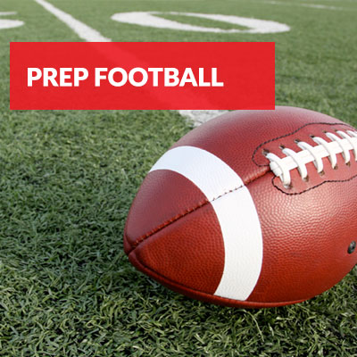 boys bethlehem prep football