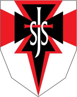 St. Joseph School - Bardstown, KY