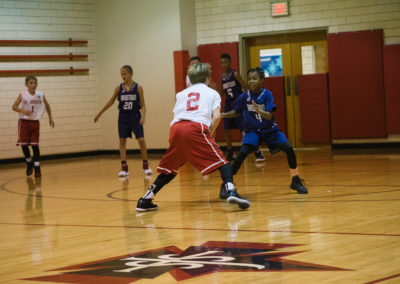 stjoe-boys-basketball-12