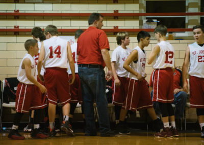 stjoe-boys-basketball-14