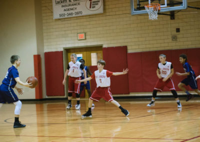 stjoe-boys-basketball-2