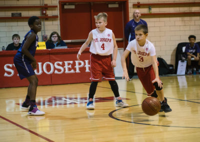 stjoe-boys-basketball-3