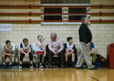 stjoe-boys-basketball-4