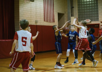 stjoe-boys-basketball