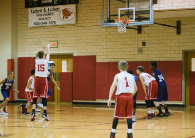 stjoe-boys-basketball-7