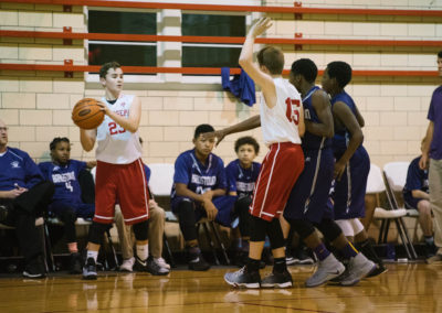 stjoe-boys-basketball-8